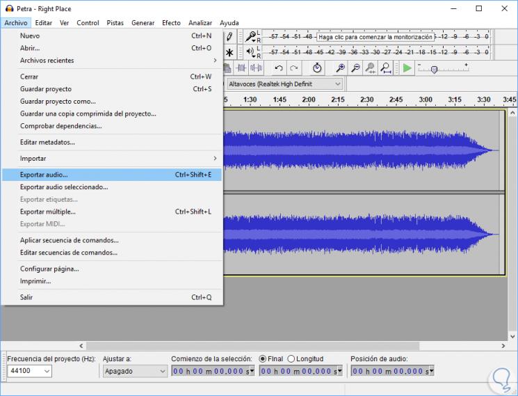 Exportar-audio-Audacity-2.png