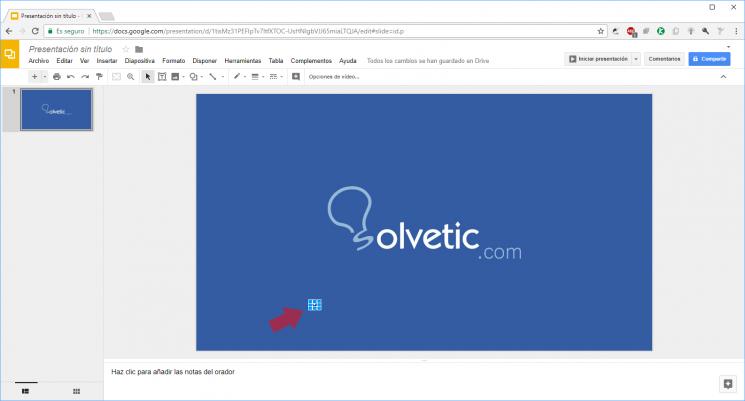 Presentacion-con-musica-Google-Slide-8.png