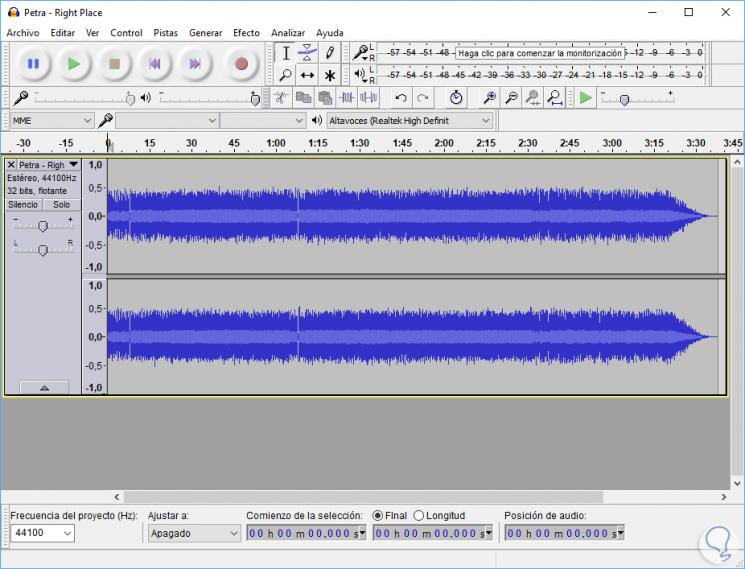 Audacity-poner-video-en-musica-1.png