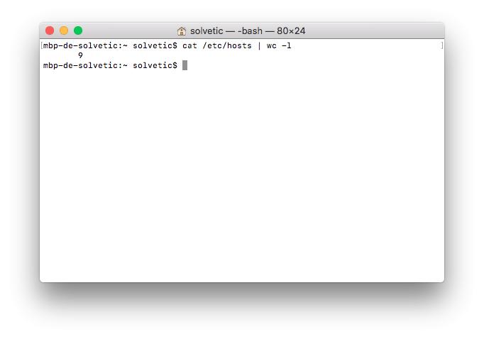 comando-wc-terminal-linux-4.png