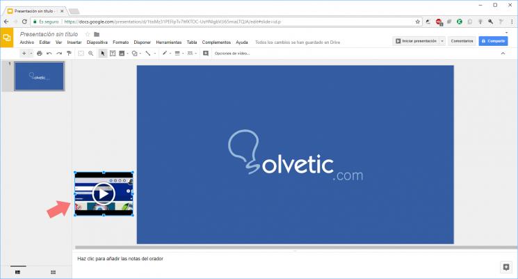Presentacion-con-musica-Google-Slide-9.png
