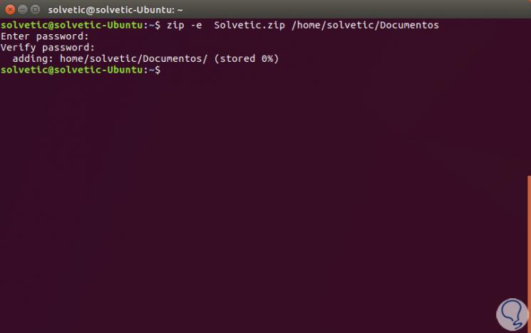 crear-archivo-zip-contrasena-linux-3.png