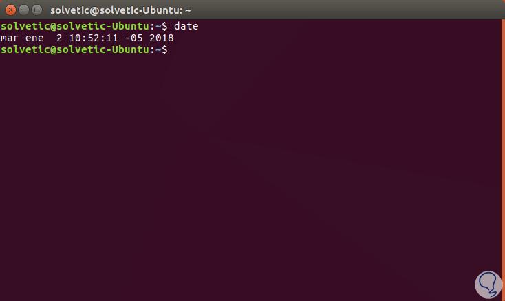 sincronizar-hora-linux-windows-1.jpg