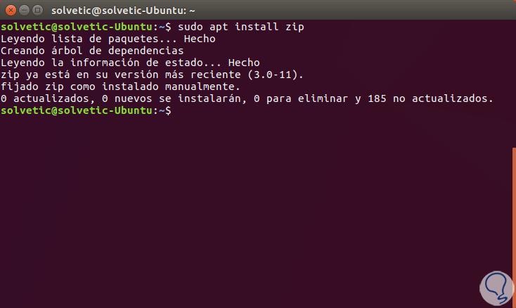 como-instalar-zip-linux-1.png