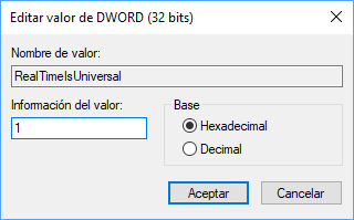 sincronizar-hora-linux-windows-9.PNG