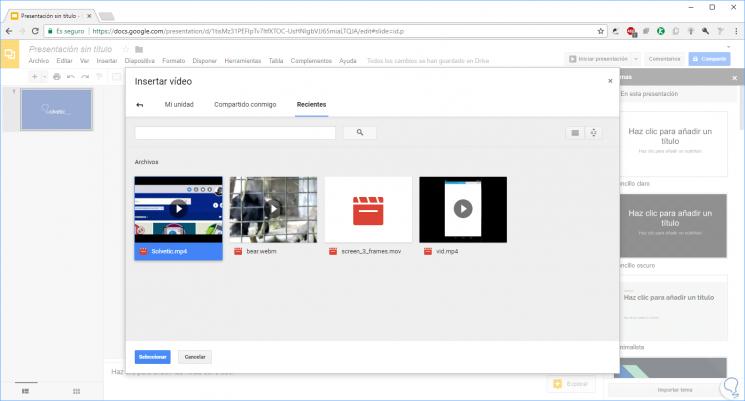 Presentacion-con-musica-Google-Slide-5.png