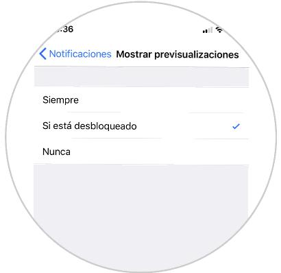 5-mostrar-previsualizaciones-si-esta-desbloqueado-iphone-x.png