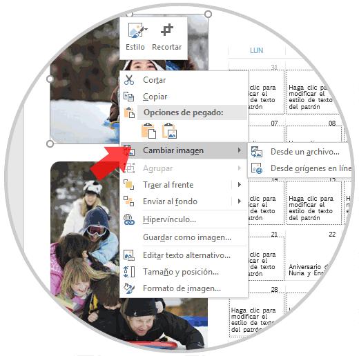15-cambiar-imagen-calendario-aplicación-powerpoint.png