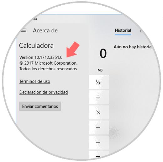 2-ver-versión-de-app-con-acerca-de-calculadora.png