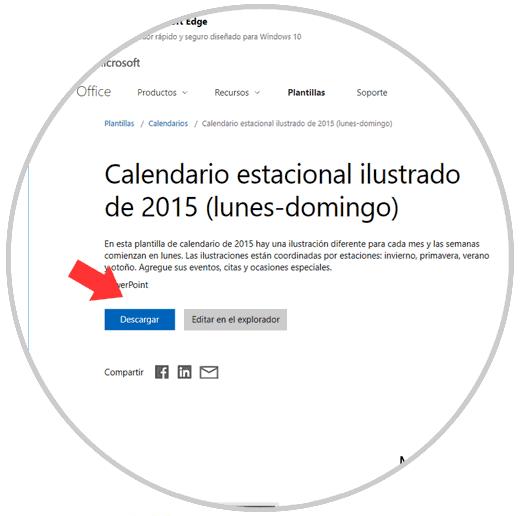 3-descargar-editar-calendario-powerpoint-online.png