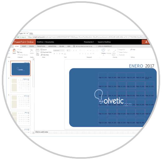 8-ajustar-tamaño-imagenes-calendario-powerpoint-online.png