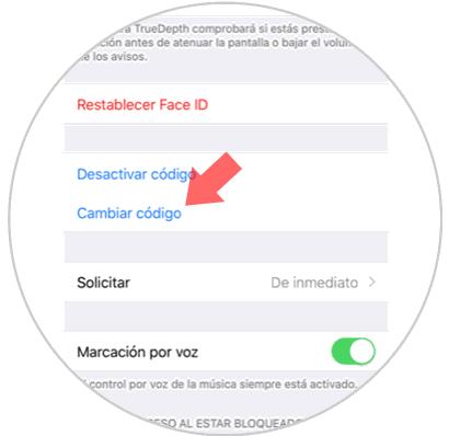 13-desactivar-cambiar-codigo-iphone-x.png