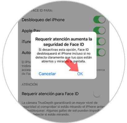 3-requerir-atencion-aumenta-seguridad-face-id-iphone-x.png