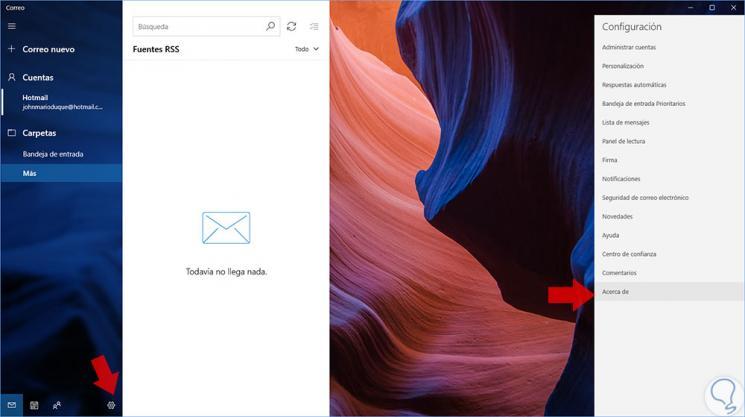 3-ver-versión-de-app-utilizando-acerca-de-correo.jpg