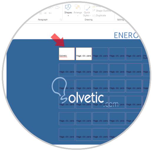9-añadir-evento-calendario-powerpoint-online.png