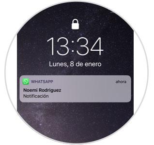 7-notificación-iphone-x.jpg