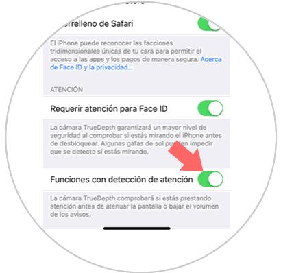 4-funciones-con-detección-de-atención-iphone-x.png