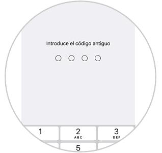 14-código-antiguo-iphone-x.png