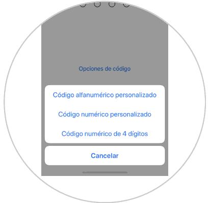 16-opciones-de-código-iphone-x.png