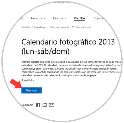 13-descargar-calendario-aplicación-powerpoint.png
