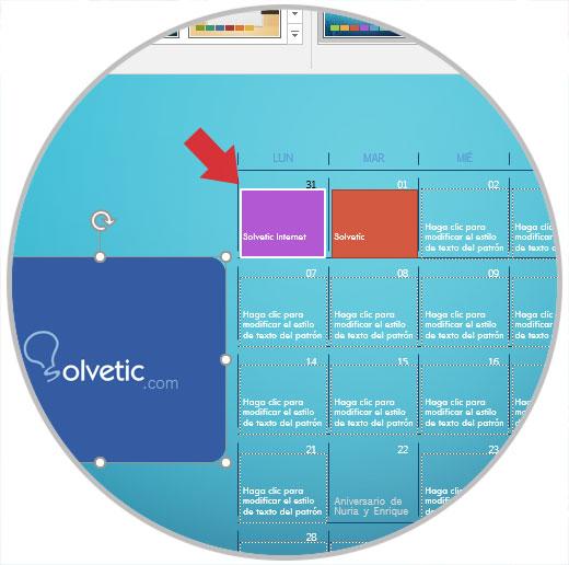 17-editar-casillas-calendario-aplicación-powerpoint.jpg