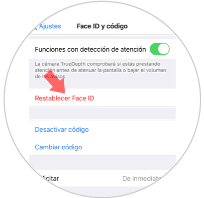 12-restablecer-face-id-iphone-x.png