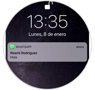 8-notificación-iphone-x-face-id.jpg