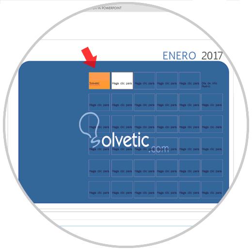 10-editar-color-en-ventana-calendario-powerpoint-online.png