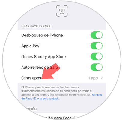 10-otras-apps-iphone-x.png