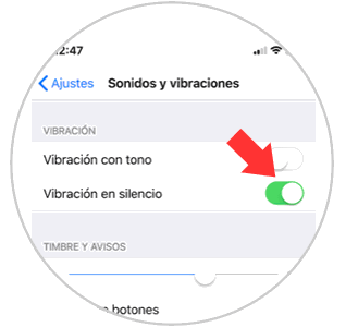 4-activar-vibracion-en-silencio-iphone-x-ios-11.png