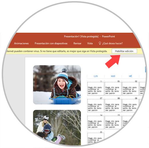 14-habilitar-edición-calendario-aplicación-powerpont.png