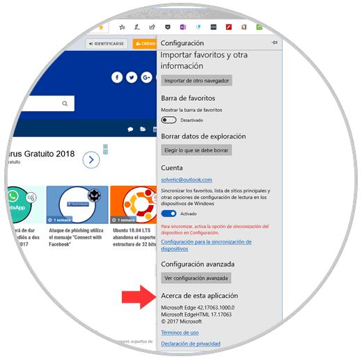 5-ver-versión-de-app-con-acerca-de-en-edge.png