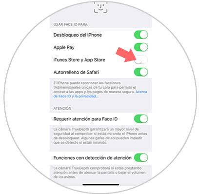 9-itunes-y-app-store-iphone-x.png