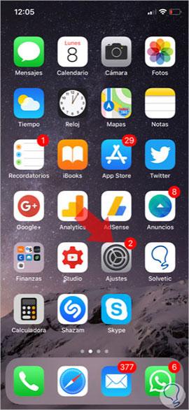 1-ajustes-iPhone-X.jpg