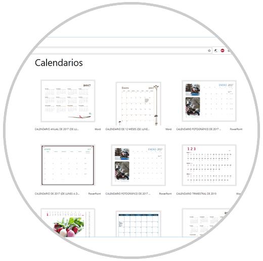 2-opciones-de-calendario-powerpoint-online.png