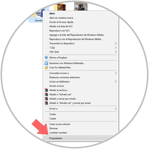 quitar-fondo-negro-del-icono-carpeta-en-Windows-10-2.png