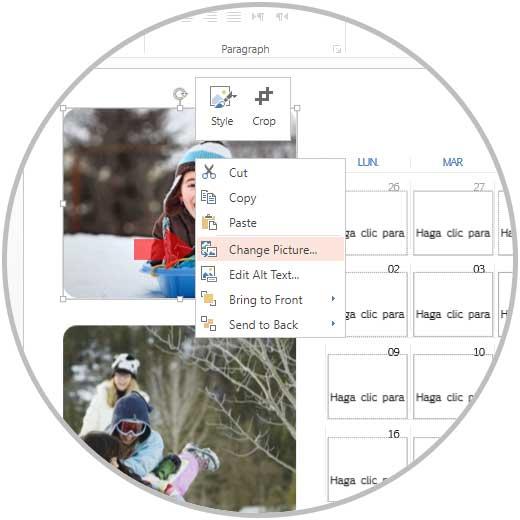 calendario-power-point-0.jpg