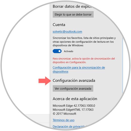 deshabilitar-el-autocompletado-de-contraseñas-en-Microsoft-Edge-2.png