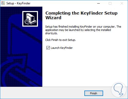 ecuperar-licencia-serial-Windows-10,-8,-7-con-Magical-Jellybean-KeyFinder-3.png