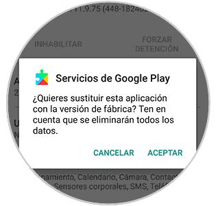 servicios-google-play.png