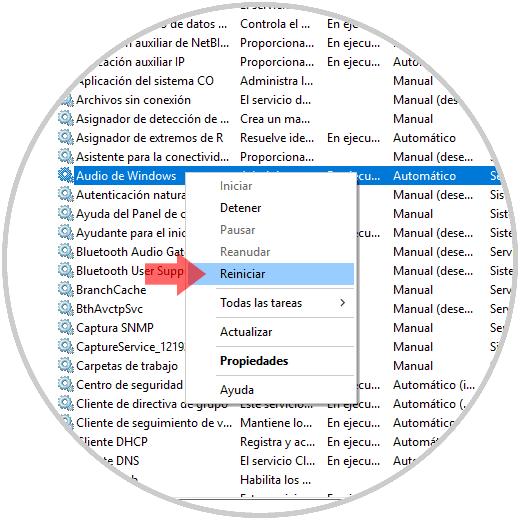 Cómo Arreglar Auriculares No Funcionan En Windows 10
