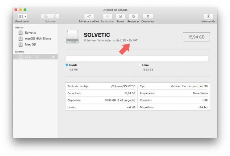 comprobar-el-sistema-de-archivos-del-medio-USB-conectado-Mac-8.jpg