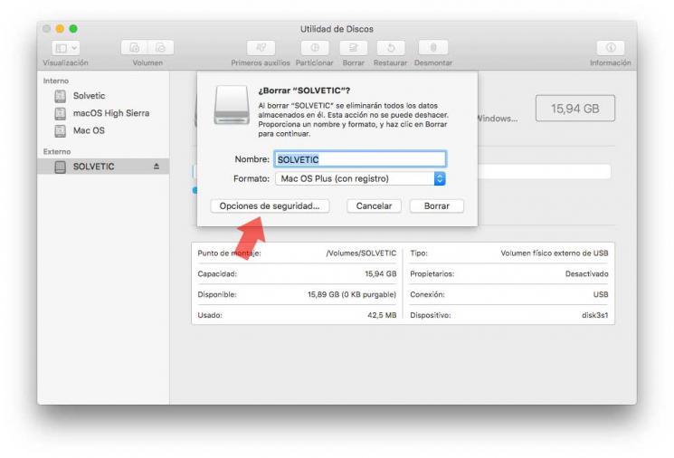comprobar-el-sistema-de-archivos-del-medio-USB-conectado-Mac-4.jpg