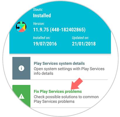 solucinar-error-servicios-de-google-play-17.png