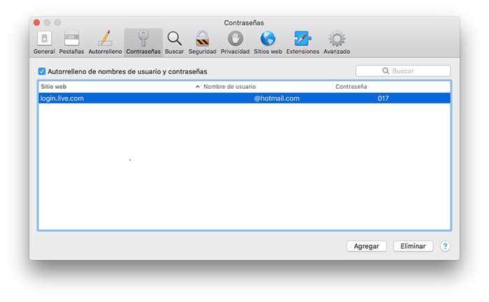 Cómo-deshabilitar-autocompletar-contraseñas-Chrome,-Firefox,-Safari-o-Edge-0.jpg