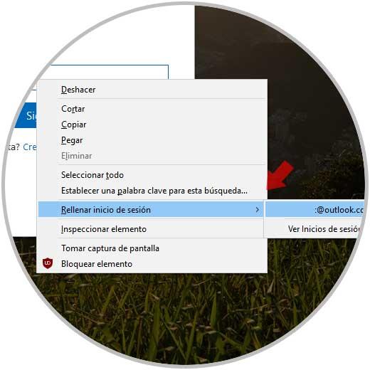Cómo-deshabilitar-el-autocompletado-de-contraseñas-en-Mozilla-Firefox-1.jpg