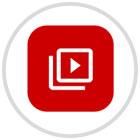 logo youtube app.jpg