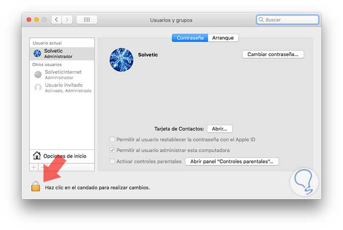 cambiar-contraseña,-deshabilitar-o-habilitar-usuario-root-macOS-2.jpg