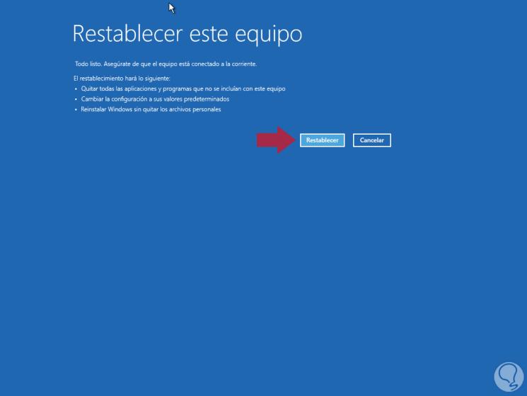 reinstalar-Windows-10-sin-USB-ni-DVD-7.png