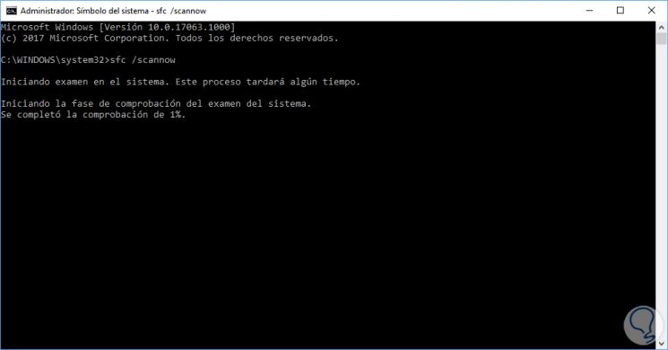 quitar-fondo-negro-del-icono-carpeta-en-Windows-10-11.png